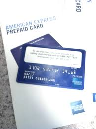 prepaid credit card online american express free prepaid credit card shipped free an