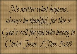 bible quotes about being thankful images wallpapers thanksgiving