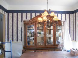 Kitchen Cabinets Jacksonville Fl by Wallpaper Removal In Jacksonville Fl Sunrise Painting Services