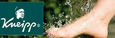 bain de siege eau froide méthode kneipp de l eau froide pour une meilleure santé