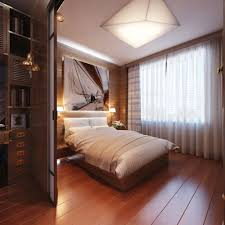 themed room ideas fantastic italian themed bedroom ideas image