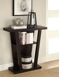 Entryway Furniture Target Entry Way Tables U2013 Atelier Theater Com