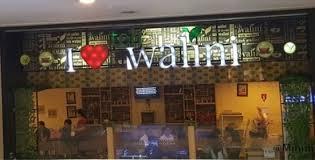 Teh Walini teh walini bandung restaurant reviews photos tripadvisor