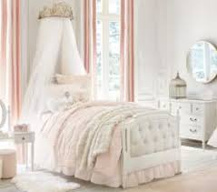 Kid Bedspreads And Comforters Girls And Boys Bedding Kids Bedding Sets U0026 Twin Bedding Pottery