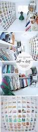 105 best closet images on pinterest dresser at home and barn