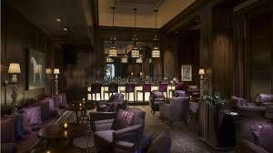 Home Lighting Design Dubai Four Seasons Resort Dubai Bamo