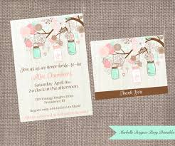 wedding invitations minted mint green and pink wedding invitations yourweek a5037eeca25e
