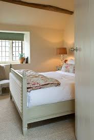 Country Bedroom Ideas Bedroom Country Bedroom Ideas Textured Carpet Throw Traditional