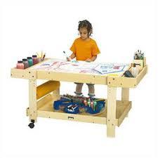Childrens Work Benches Arts U0026 Crafts Kids U0027 Table U0026 Chair Sets You U0027ll Love Wayfair