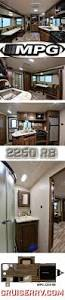 26 best rv images on pinterest travel trailers camping ideas