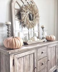 wall decor ideas for dining room best 25 fall dining table ideas on autumn decorations