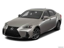 lexus is300 2018 2018 lexus is prices in uae gulf specs u0026 reviews for dubai abu