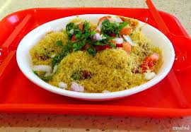 jodhpur cuisine jodhpur food guide our tryst with the local delicacies of