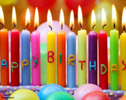 new 196 best images about happy birthday on pinterest with happy