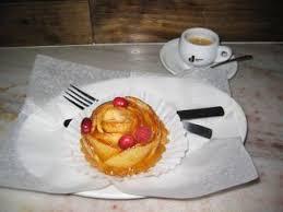 pan u0027e dolci italian bakery 613 e las olas blvd ft lauderdale fl