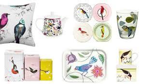 Home Accessories Designer - Designer home accessories
