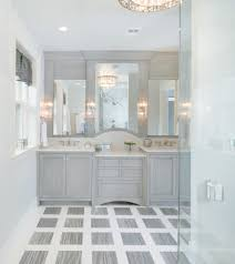 Marble Master Bathroom by Marble Bathrooms Bathroom Transitional With Master Bath Custom