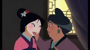 mulan hair comb countdown day 17 your least favorite wear poll results