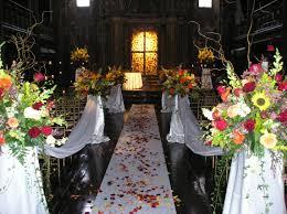 wedding ceremony flowers high quality peonybridal bouquetwedding funeral arrangements fall wedding aisle flowers arrangement ideas f home design big flower 2288x1712 home