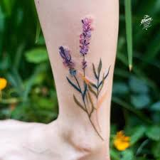 20 beautiful lavender designs and ideas page 2 of 2