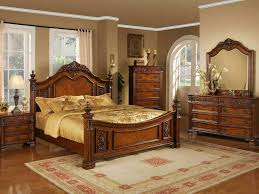 Home And Interiors Magazine by Bedroom Sets Bedroom Queen Sets Really Cool Beds For Teenage