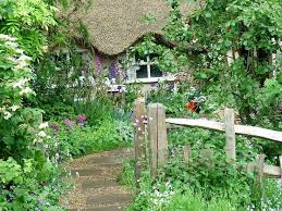 217 best garden ideas images on pinterest flower gardening