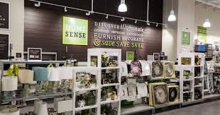 Home Good Stores Near Me by Homesense Sister Store To Homegoods Coming To New Jersey