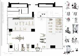gym floor plan layout home gym floor plan gym layout home gym floor plan templates the