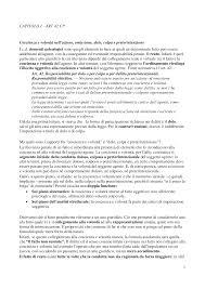 dispense diritto penale dispense di diritto penale uniba docsity