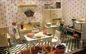 bathroom stunning susans mini homes arcade toys for the