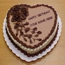 chocolate birthday cake quotes image inspiration of cake and