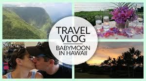 Hawaii where to travel in september images Travel vlog babymoon in hawaii september 8 20 2015 jpg