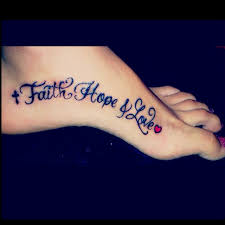 71 best tattoos images on pinterest matching quote tattoos