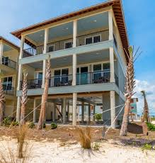 gulf shores and orange beach hotels condos and beach house