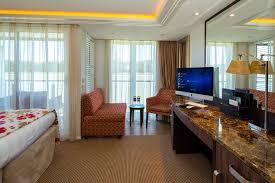 amalea river cruise ship amawaterways floor plan