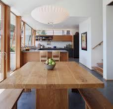 simple modern kitchens modern kitchen table zamp co