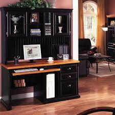 Compact Modern Desk Modular Desk Small Modern Desk Wood Computer Desk Computer Desk