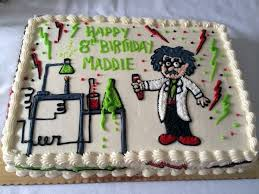 255 best science party images on pinterest science party