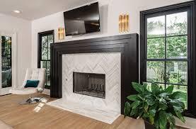 fireplace archives schroeder carpet