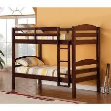 Jeep Bed Frame Kids U0027 Beds Target