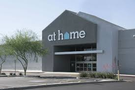 at home home decor superstore sites athome site at home