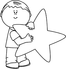 coloring coloring images star coloring pages 52 star coloring