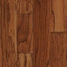 10 best wood floor finishes images on floor finishes