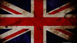 England Flag Jpg Britain Grunge National Flag Wallpaper From Other Wallpapers