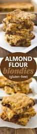 gluten free desserts thanksgiving best 25 gluten free desserts ideas on pinterest gluten free