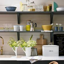 kitchen wall cabinets narrow 22 small kitchen ideas turn your compact room into a smart