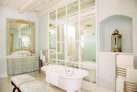 accentuate home staging design group home staging how to enlarge your interiors with mirrors