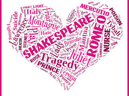 themes of youth in romeo and juliet analysis of ode by arthur o shaughnessy from ocr youth and age