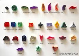quilling earrings tutorial pdf free download ultimate paper quilling tutorial for beginners