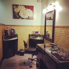 maunakea beauty salon hair salons 1120 maunakea st chinatown